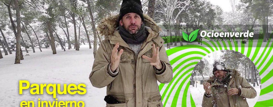 nieve-fuentes-parques